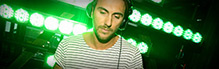 Hot Since 82: Interview